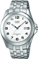 Наручные часы Casio  MTP-1222A-7BVEF