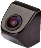 Камера заднего вида Phantom CA-2307