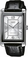 Фото - Наручные часы Casio MTP-1234L-7AEF