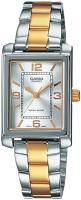 Наручные часы Casio MTP-1234SG-7AEF