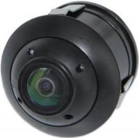 Камера заднего вида Phantom CA-2311