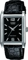 Наручные часы Casio MTP-1235L-1AEF