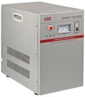 Фото - Стабилизатор напряжения Elim SNAP-10000