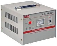 Стабилизатор напряжения Elim SNAP-2000