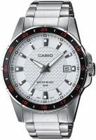Наручные часы Casio MTP-1290D-7AVEF