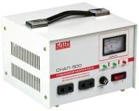 Стабилизатор напряжения Elim SNAP-500