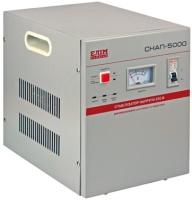 Фото - Стабилизатор напряжения Elim SNAP-5000