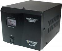 Фото - Стабилизатор напряжения Forte MAX-500VA