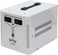 Фото - Стабилизатор напряжения Forte TDR-5000VA