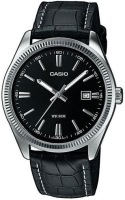 Фото - Наручные часы Casio MTP-1302L-1AVEF