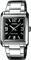 Фото - Наручные часы Casio MTP-1336D-1AVEF