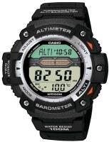 Наручные часы Casio SGW-300H-1AVER