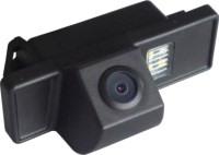 Камера заднего вида Falcon SC014HCCD-R