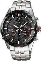 Фото - Наручные часы Casio EQS-A500DB-1AVER