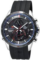 Фото - Наручные часы Casio EQS-A500RBP-1AVER