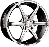 Фото - Диск Racing Wheels H-116