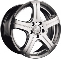 Диск Racing Wheels H-300