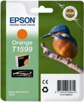Картридж Epson T1599 C13T15994010