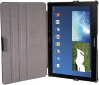 Фото - Чехол AirOn Premium for Galaxy Tab Pro 10.1