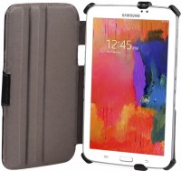 Фото - Чехол AirOn Premium for Galaxy Tab Pro 8.4