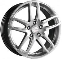 Диск Racing Wheels H-495