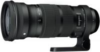 Фото - Объектив Sigma 120-300mm F2.8 DG OS HSM S