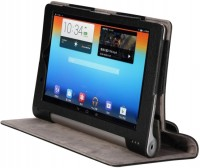 Фото - Чехол AirOn Premium for Yoga Tablet 8