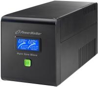 ИБП PowerWalker VI 1000 PSW