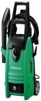 Мойка высокого давления Hitachi AW130