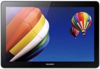 Планшет Huawei MediaPad 10 Link Plus 8GB