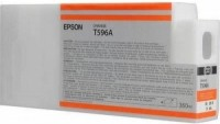 Картридж Epson T596A C13T596A00