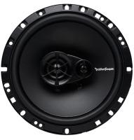 Автоакустика Rockford Fosgate R165X3