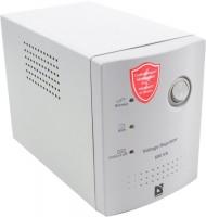 Фото - Стабилизатор напряжения Defender AVR Real 600VA