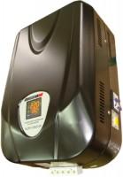Фото - Стабилизатор напряжения Luxeon WDR-10000VA