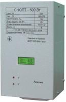 Стабилизатор напряжения Awattom SNOPT-0.5