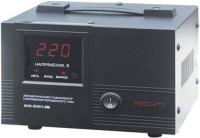 Стабилизатор напряжения Resanta ASN-500/1-EM