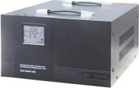 Фото - Стабилизатор напряжения Resanta ASN-8000/1-EM