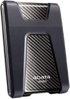 Жесткий диск A-Data DashDrive Durable HD650 2.5""