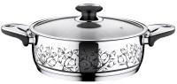 Сковородка Krauff 26-158-035
