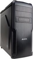 Корпус (системный блок) Zalman Z3