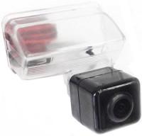Камера заднего вида Falcon SC061HCCD-R