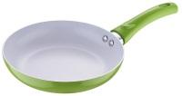 Сковородка Blaumann BL-1409