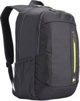 Сумка для ноутбуков Case Logic Jaunt Backpack 15.6