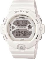 Фото - Наручные часы Casio BG-6903-7BER