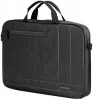Сумка для ноутбуков Continent Computer Case CC-201 15.6
