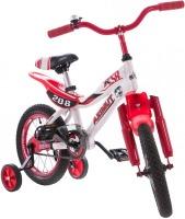 Детский велосипед AZIMUT KSR 14