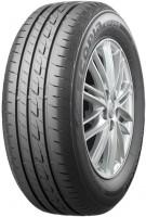 Шины Bridgestone Ecopia EP200 205/60 R16 92V
