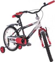 Детский велосипед AZIMUT Stitch 18