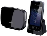 Радиотелефон Panasonic KX-PRX150