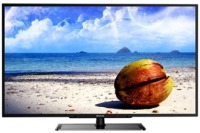 LCD телевизор BRAVIS LED-32C2000